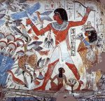 The-Projectile-Weapons-of-Ancient-Egyptian-1-2.jpg