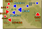Battle of Sekigahara disposition (full size).png