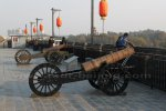 The-ancient-cannons-on-the-top.jpg