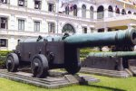 800px-Bangkok_Ministry_of_Defence_Cannon.jpg
