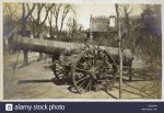 china-chinese-cannon-captured-during-boxer-rebellion-date-circa-1910s-G3CRPB.jpg