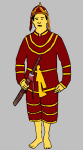 Siamese_infantry_uniform.png