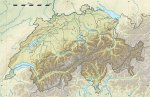 1024px-switzerland_relief_location_map.jpg