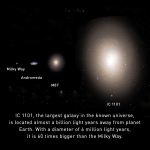 IC 1101.png
