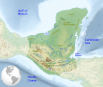 1280px-Maya_civilization_location_map_-_geography.svg.png