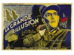 grande-illusion-french-movie-poster-1937_u-l-p9a9i60[1].jpg