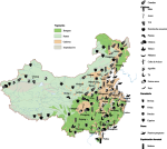 China-Agricultural-map.png