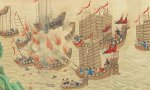 Piracy_of_the_South_China_Sea.JPG