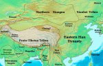Eastern_Han_Dynasty_Map.jpg