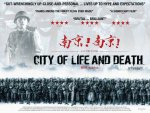 city-of-life-and-death-movie-poster-2009-1020707890[1].jpg