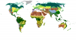 biomes-of-the-world-with-yellow-colored-temperate-steppes.png