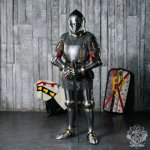 Armour_of_the_XIV_century_in_Churburg_style3.jpg