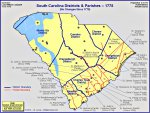 sc_districts_parishes_1775a.jpg
