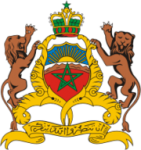 180px-Coat_of_arms_of_Morocco.png