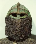 werner-forman-the-so-called-sigurd-s-helmet-vendel-period-7th-century_a-G-15837103-4985774.jpg