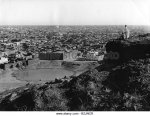geography-travel-nigeria-cities-kano-city-views-cityscapes-1960s-west-b2jncr.jpg