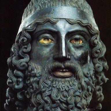 4b2496eb2 Spartan saying | History Forum
