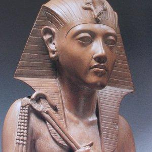 Statue of Hatshepsut, Ancient Egypt History