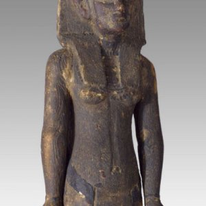Smenkhkare Pharaoh, Ancient Egypt History