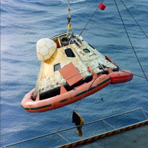 Apollo 8 Retrieved.png