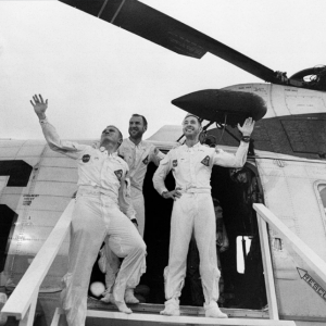 Crew of Apollo 8 on Return Borman Lovell Anders.png