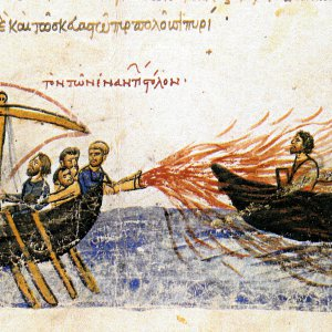 Super Greek Fire.jpg