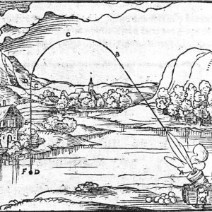 A woodcut by Walther Hermann Ryff.jpg