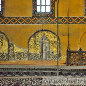 Mosaic-of-Fathers-of-the-Church-Mosaic-in-Hagia-Sophia-Museum-3.jpg