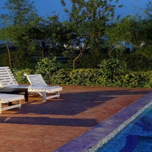 Luxury Hotels in Jim Corbett National Park