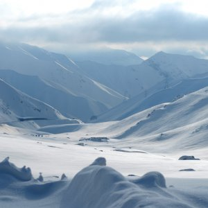 Snow_covered_mountains_outside_of_Salang_tunnel_in_Afghanistan.jpg