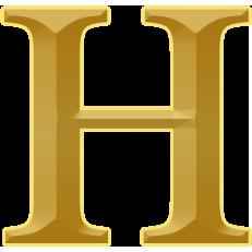 historum.com